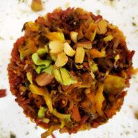 La dimensione relazionale della cucina - Biolcalenda di Luglio-agosto2020