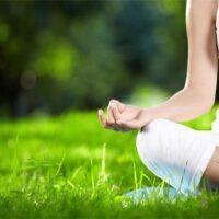 Scelgo il benessere: corso base di rilassamento e riequilibrio emotivo
