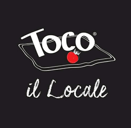 Toco, pizzeria Monselice Padova