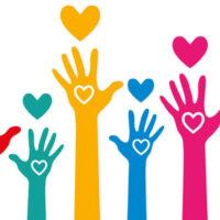 Costellazioni familiari e Sistemiche – gli Aiuti alla Vita