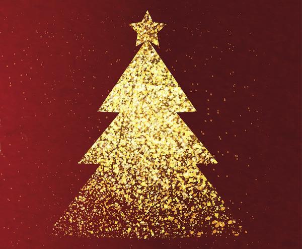 Promozioni natalizie!