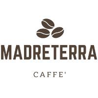 Madreterra Caffè sostenitore Associazione La Biolca